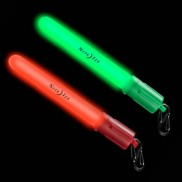 LED Mini Glowstick