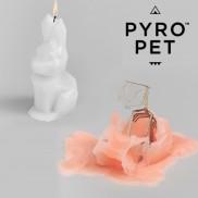 Pyro Pet Candle Hoppa