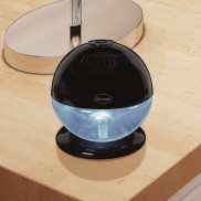 Silentnight Colour Change Air Purifier