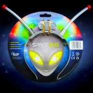 Space Bug Head Boppers Wholesale