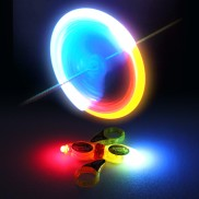 Lightshow Spinner
