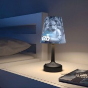 Stormtrooper Portable Lamp