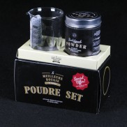 Scented Candle Making Set