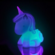 Unicorn Moodlight