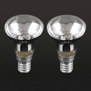 Lava Lamp Replacement Bulb - 15w LAVA Brand
