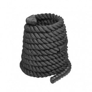 18ft Battle Rope