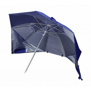 2 in 1 Parasol & Windbreaker