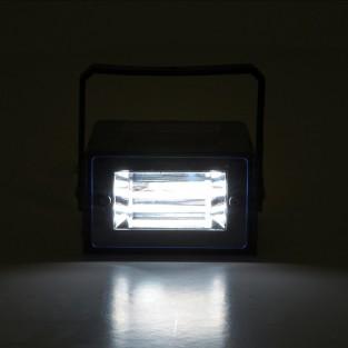 20W Mini Strobe Light