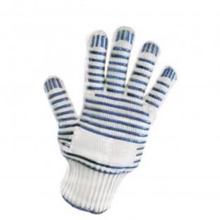 Amazing Oven Glove
