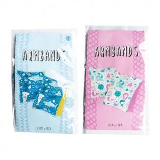 Kid's Armbands