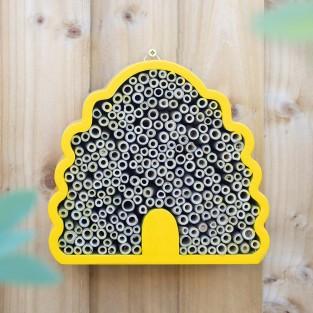 Beehive Beehouse