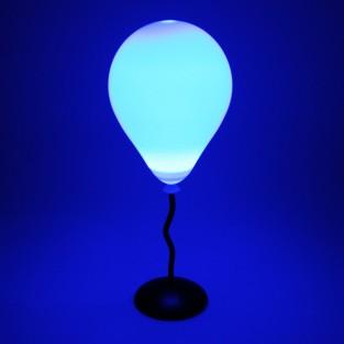 Colour Change Balloon Lamp