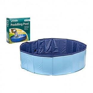 Crufts Dog Paddling Pool