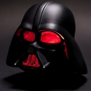 Darth Vader Illumi-Mate