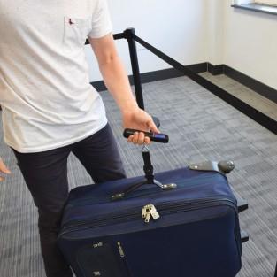 Digital Travel Scales 50kg