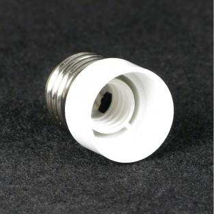 E27 to E14 Bulb Socket Converter (401.096)