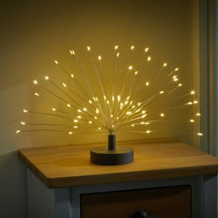 Firefly MegaBurst Poseable LED Light