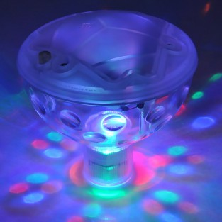 Floating Light Show (2 pack)