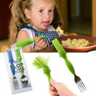 Flop Tops Cutlery