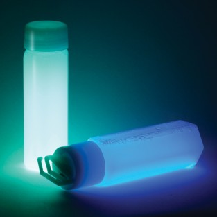 Geek & Co Glow Stick Lab