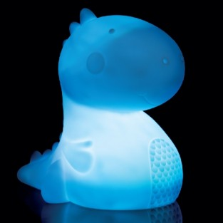 Giant Dinosaur Mood Light