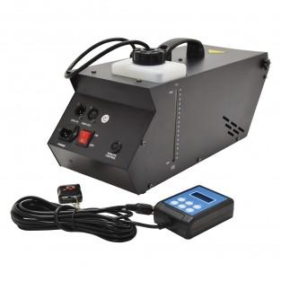 Haze Machine 800W with Remote Control