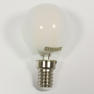 Seletti Monkey Lamp Replacement Bulb