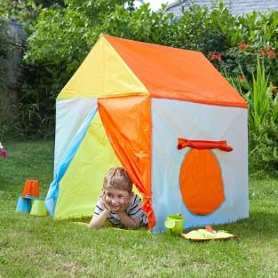 Kids Playhouse / PlayTent Den