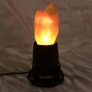Luxa Fire Lamp
