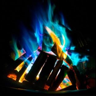 Mystical Fire (5 pack)