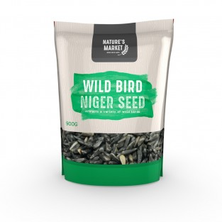 Niger Seed for Birds