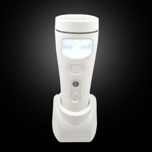 Nite Safe Sensor LED Nightlight & Torch