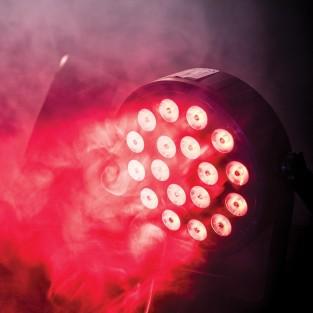 PAR100 High Power 3 in 1 LED Par Can 154.030