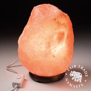 7-10Kg Himalayan Salt Lamp
