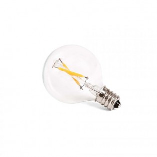 Seletti Chameleon Lamp Replacement Bulb