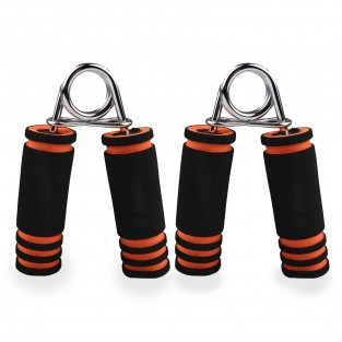 Pair of Hand Grip Strengtheners