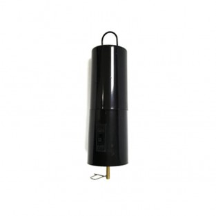 Spinart Battery Operated Motor