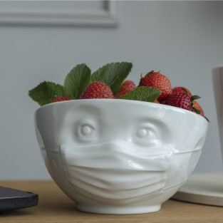 Tassen Hopeful Bowl