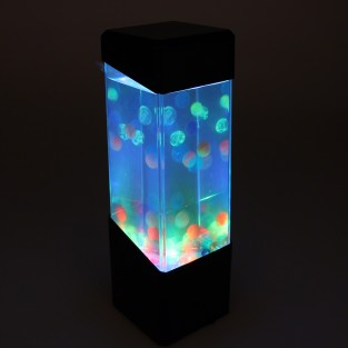 Water Ball Aquarium