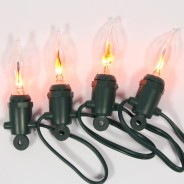 10 Flicker Bulb Stringlights 2