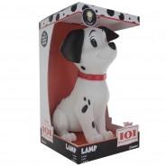 101 Dalmatians Lamp 3
