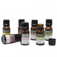 Essential Oils 10ml 1