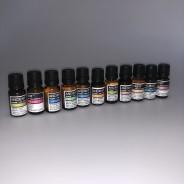 Essential Oils 10ml 3