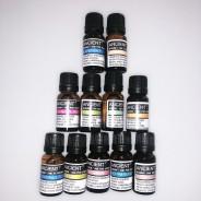 Essential Oils 10ml 2