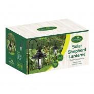 Solar Shepherd Lanterns (2 Pack) 4