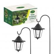 Solar Shepherd Lanterns (2 Pack) 3