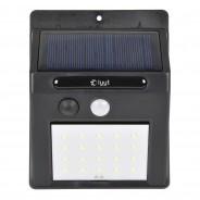 20 LED Solar Security Light with Motion Sensor 3