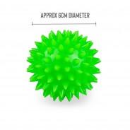 3 Spiky Massage Balls 5
