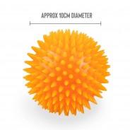 3 Spiky Massage Balls 3
