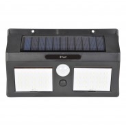 40 LED Solar Security Light with Motion Sensor 3